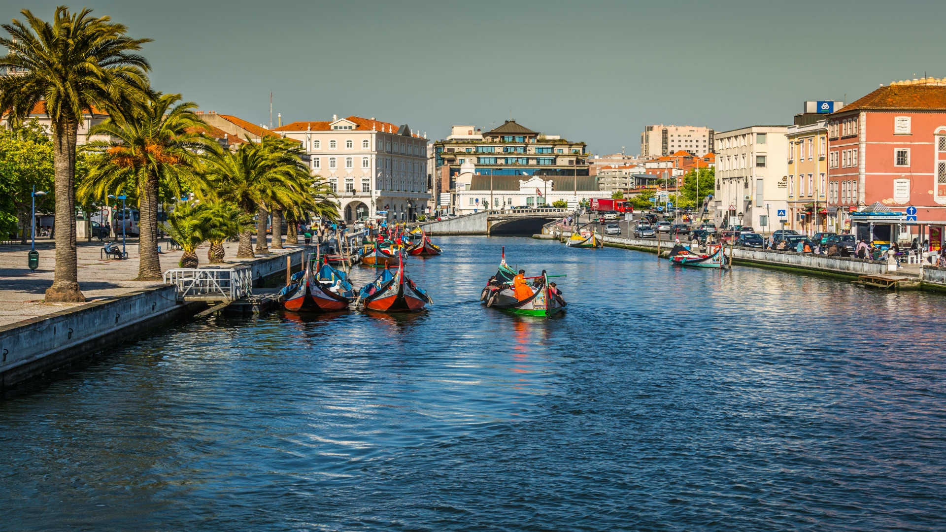 My_Travel_Guide_Marketing_Territorial_em_Portugal