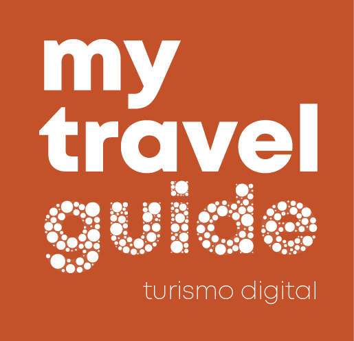 My Travel Guide | Marketing Territorial de Portugal